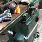toolrestoration