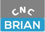 Brian CNC